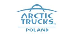 Arctic Trucks Poland