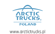 Arctic Trucks Poland