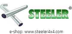Sklep internetowy STEELER