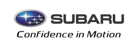 STEELER as the official supplier of Subaru Import Polska!