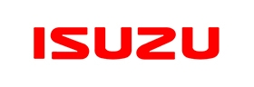 STEELER the official supplier of Isuzu Automotive Poland!