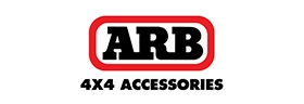 STEELER the official ARB distributor in Poland!